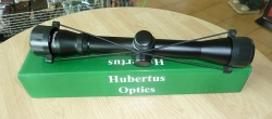 Hubertus Optics 4x32 céltávcső